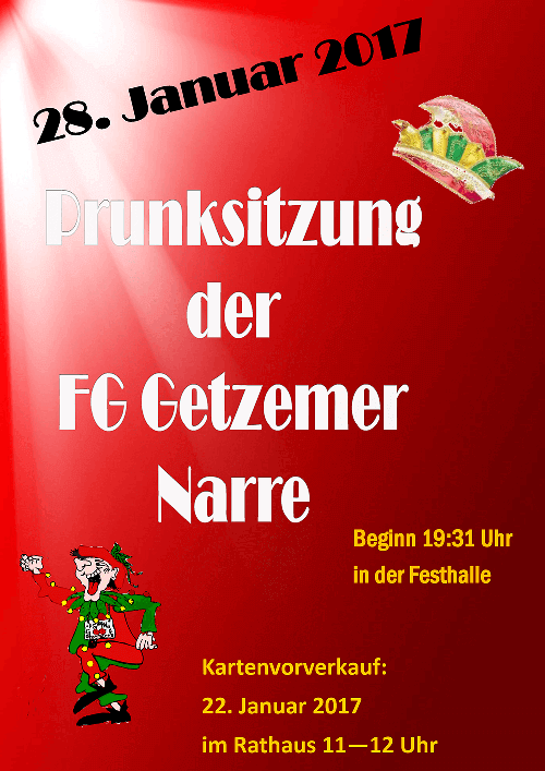 content/3-eventarchiv/2017-01-28-prinksitzung.png