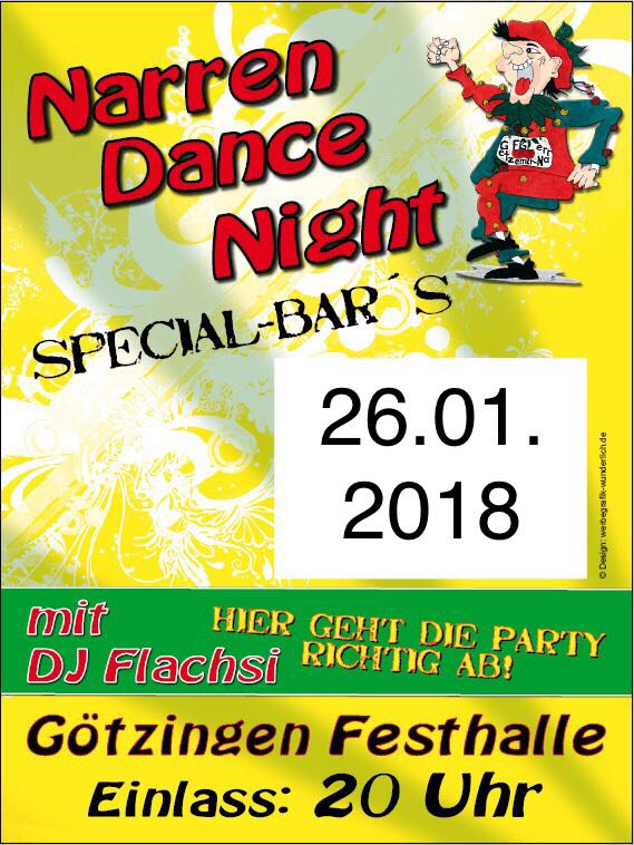 2018-01-26-narrendancenight.jpg